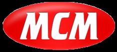 mcm-turbos-bt1
